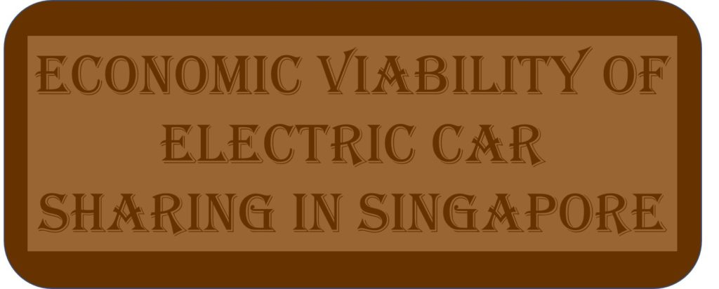 https://www.economicscafe.com.sg/economic-viability-of-electric-car-sharing-in-singapore/