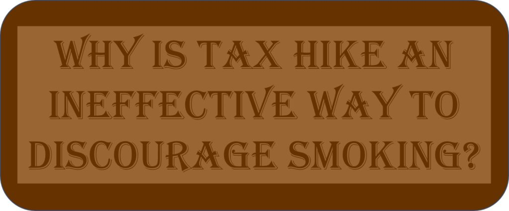 https://www.economicscafe.com.sg/why-is-tax-hike-an-ineffective-way-to-discourage-smoking/